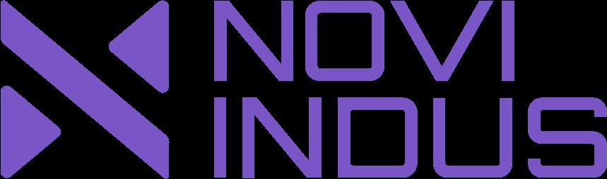Noviindus Technologies - Web designers, logo designers and mobile app developers